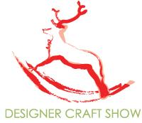 logo_christmascraftshow